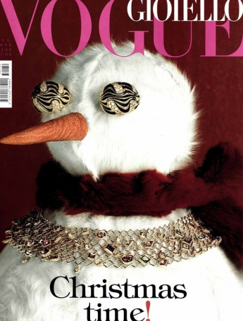 vogue_gioiello_cover