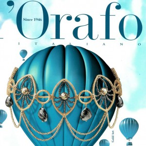 orafo_cover_giovanni_ferraris
